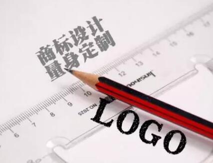 英文商标设计怎么做?看这篇就够了!