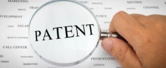 专利许可合同有效期是多久?