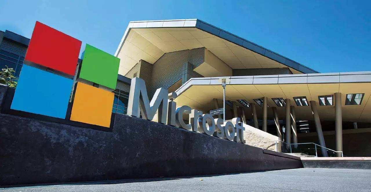 """微软""""智能指环""""专利曝光 可检测健康状况"""