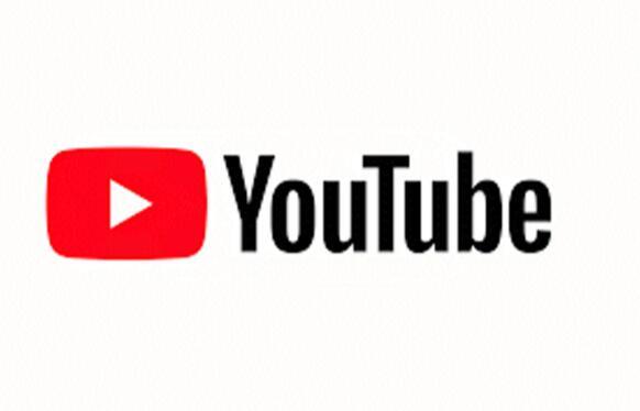 德最高法院将YouTube 版权纠纷案提请欧洲法院裁定