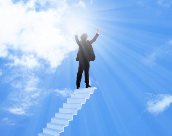 专利代理人就业前景如何?