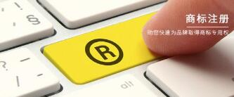商标注册实质审查和形式审查区别