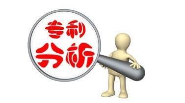 如何选择更好的专利注册公司?
