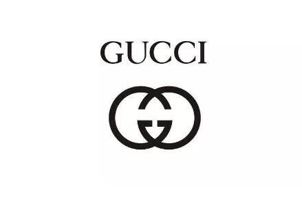 """曾有9年身陷商标争议纠纷,Gucci在华维权""""双G""""商标再获胜"""