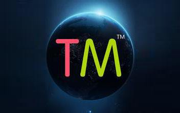商标的R和TM有什么区别?
