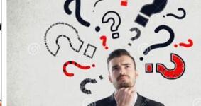 商标权人该如何管控商标许可过程中的风险?