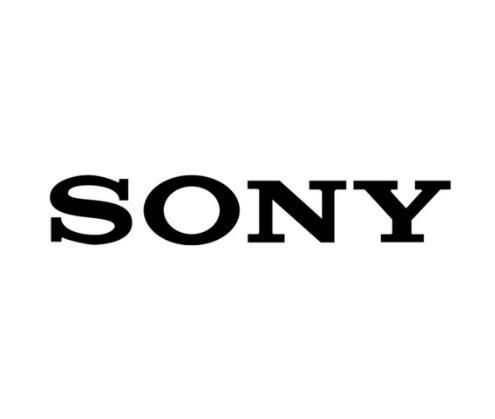日本索尼公司就PS4游戏遭版权纠纷诉讼