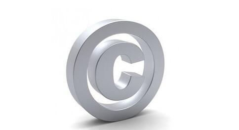 《世界版权公约》中有哪些特有的内容?