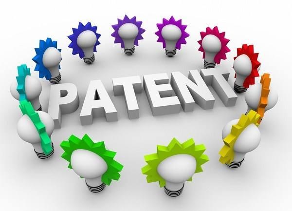 泉州5项项目获得专利奖
