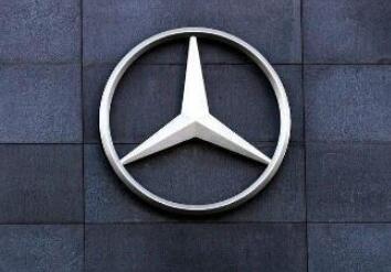 只因标志有点像 这家中国公司被奔驰告了!