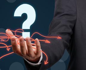 一项专利技术的发明人有人数限制吗?