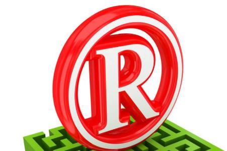 地理标志证明商标使用管理规则范本是怎样的