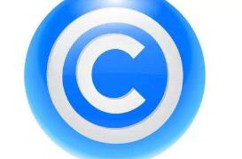 网站与受托制作人著作权侵权责任界定