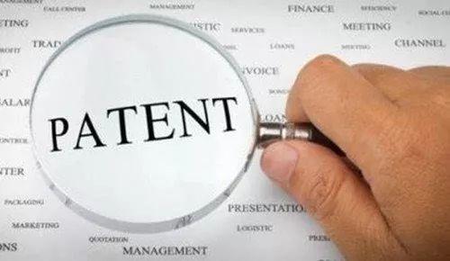 专利申请日是否受法律保护?