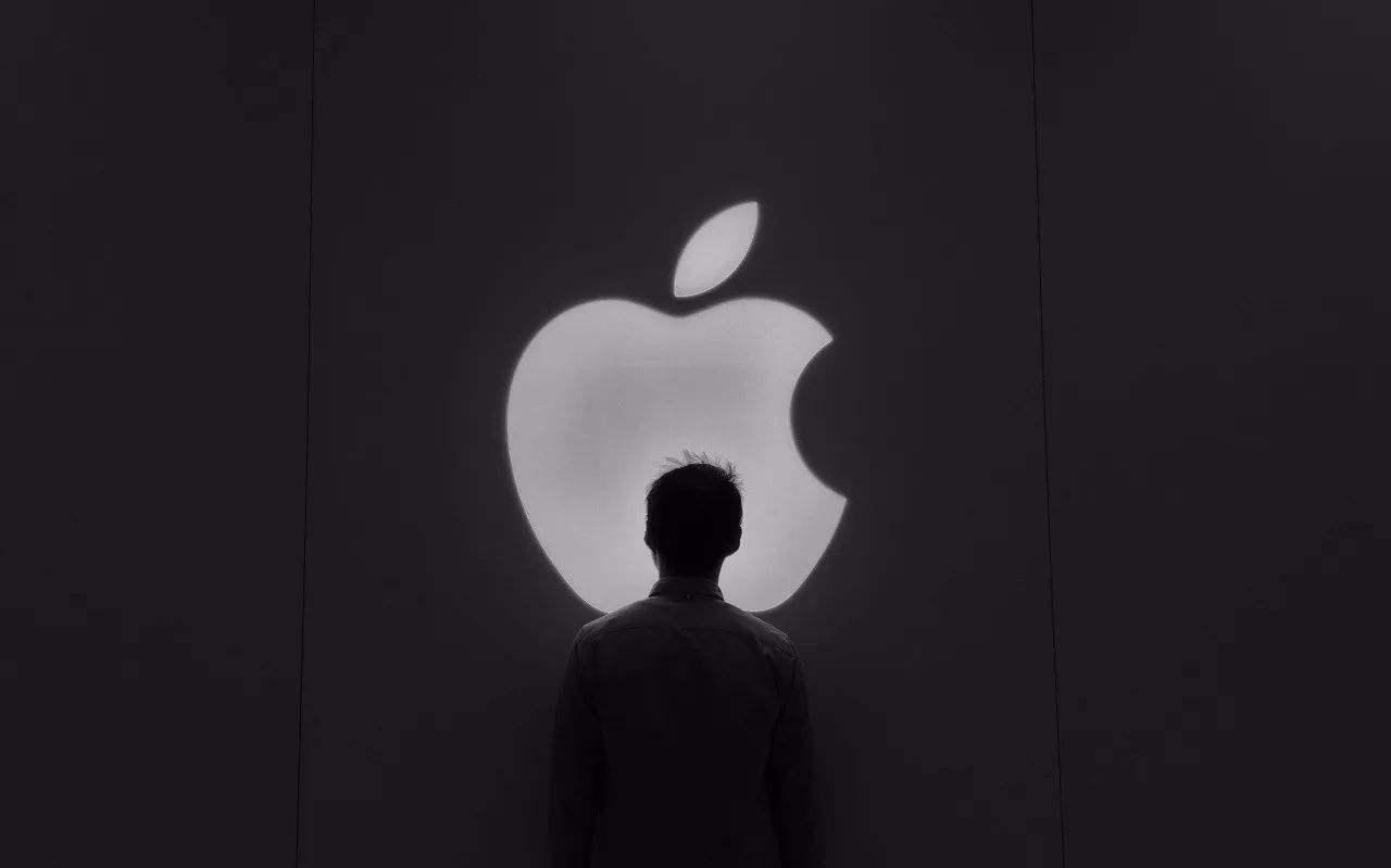 祸不单行,苹果再次在专利官司上败诉了...