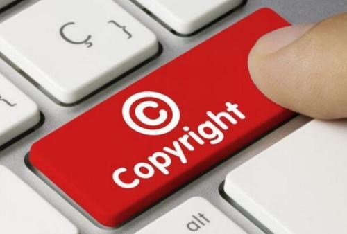 版权登记有哪些范围 你真的清楚吗?