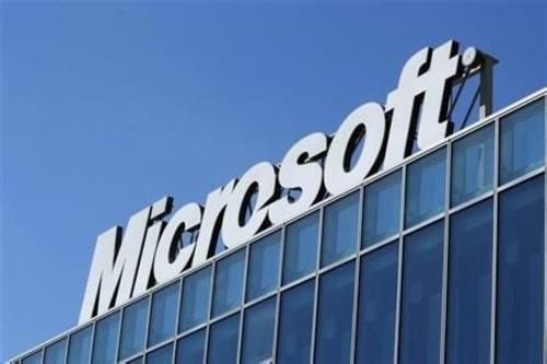 微软新专利改进Surface键盘打字体验