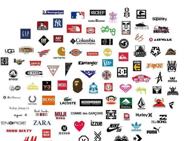 商标被无效的5个原因,你的商标存在这些威胁吗?