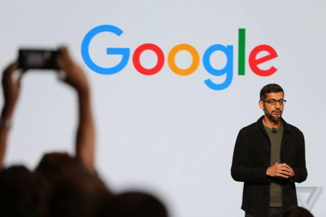 谷歌请求美最高法院推翻上诉法院裁定 终止甲骨文版权案