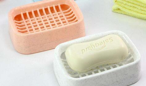 肥皂商标注册属于第几类?