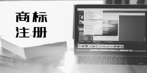 广东著名商标再添6件!