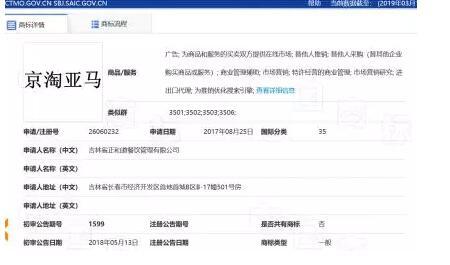 """如何打出规范商标申请注册行为的""""组合拳""""?——淘拼京"""