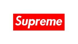关键的商标争夺 Supreme发展遇阻