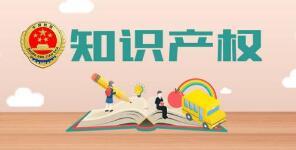 《陕西省知识产权局关于知识产权服务民营经济高质量发展的若干措施》印发