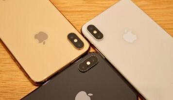 苹果高通专利案今日庭审,5月底有结果