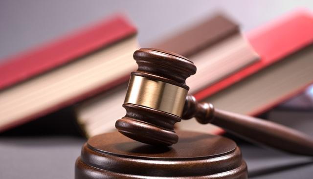 最高检:侵犯商标权占侵犯知识产权犯罪案件9成以上