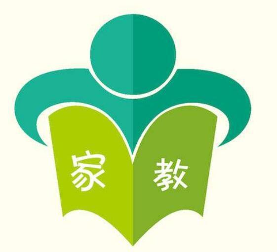 家教商标注册属于哪一类?