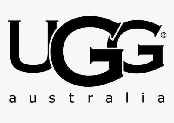 美國地區法院就德克斯起訴澳大利亞的皮革公司商標侵權一案作出判決