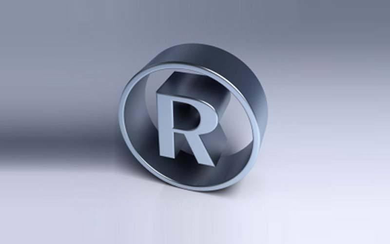 注册商标后享有哪些权利?一品知识产权告诉你!