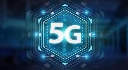 关键客户被抢!华为要小心了,两个5G专利技术领域劲敌在悄悄靠近......