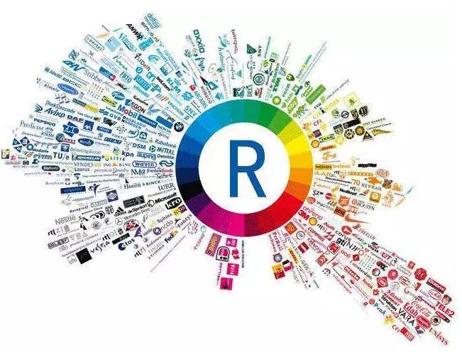 品牌商標轉讓是品牌之路上的重要通行證