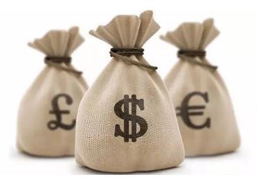 調整專利收費減繳,個人6萬,單位100萬!