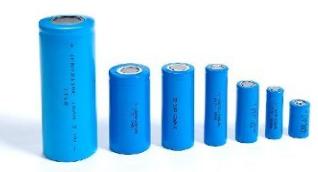 专利助力锂电池回收变废为宝