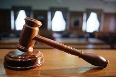 本田起诉长城哈弗H6侵权正式开庭,要求赔偿2214万元