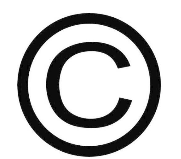 """版权声明范文赏析:""""我是演员""""版权声明"""
