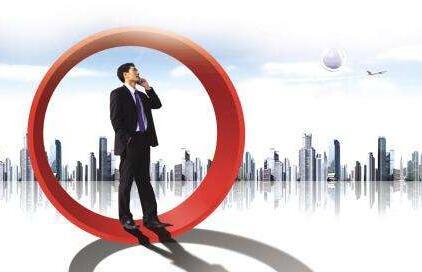 著名商标大量被抢注,海外市场需要高水平管理