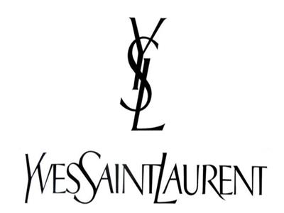 YSL圣罗兰侵犯商标权案达成和解