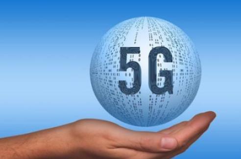 好消息!中国企业5G国际专利申请已超2400项