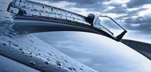 雨刷片——雨刷片属于商标哪个类别?