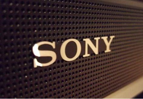 索尼折叠屏外观专利曝光 预计明年发布可折叠5G手机