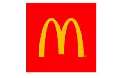 什么样的餐饮品牌logo,才能让人过目难忘?
