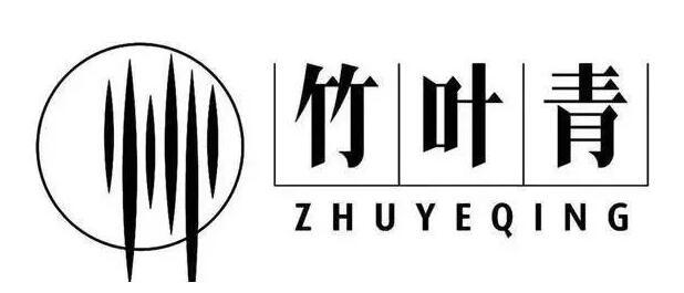 虽说中国文化博大精深,但是这枚23个字的商标还是被驳回了!