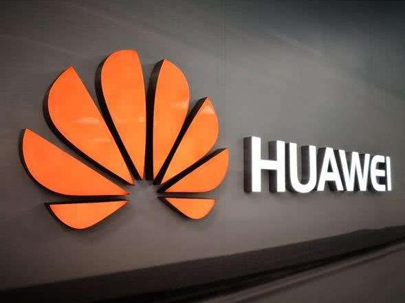 中國企業專利500強榜發布,華為專利實力100排名第一