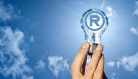 注冊商標被作為企業字號使用時的權利行使