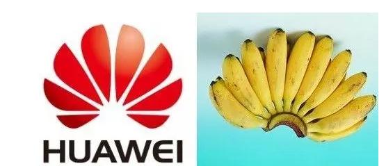 一些品牌logo背后的寓意,你知道吗?