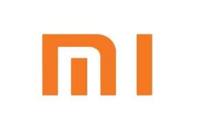 小米MIX Alpha新代号,小米MIX重新出发?